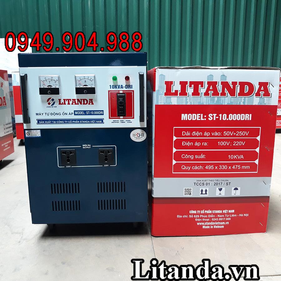 on-ap-litanda-1-pha