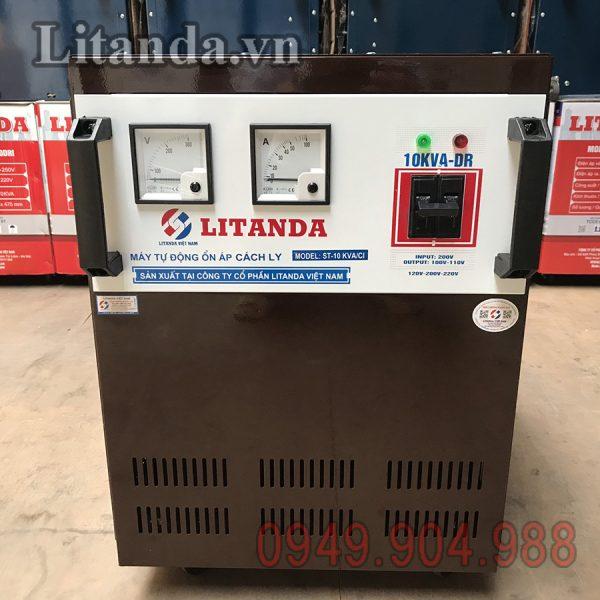 on-ap-cach-ly-10kva-1-pha-litanda