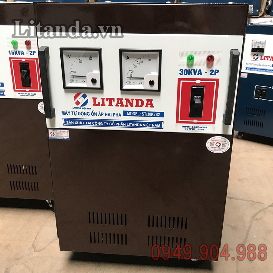 on-ap-litanda-30kva-2-pha-lua