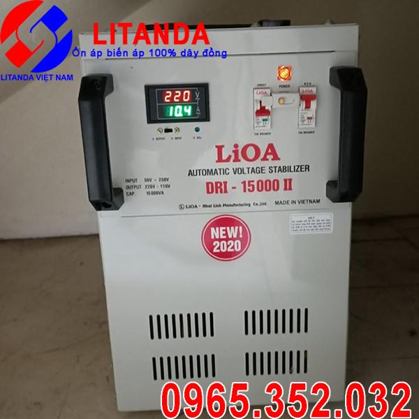gia-on-ap-lioa-1-pha-dri-dai-90v-250v