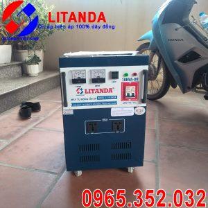 on-ap-litanda-10kva-dai-90v-250v