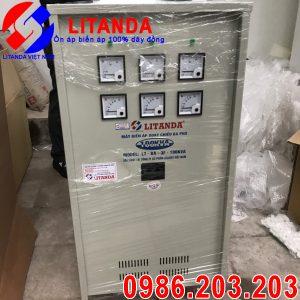 bien-ap-litanda-3-pha-380v-220v-200v-100kva