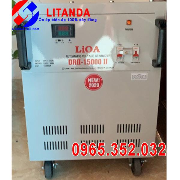 gia-on-ap-lioa-dri-50v-250v