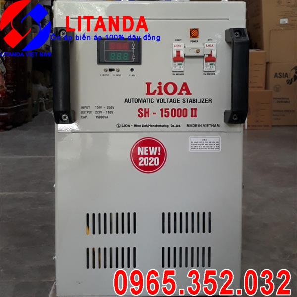 gia-on-ap-lioa-sh-dai-150v-250v