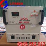 lioa-dai-50v